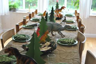 Dinosauriekalas