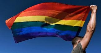 Agenda LGBT pune la încercare libertatea de exprimare
