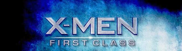 Xem series phim X-Men: Thế giới dị nhân
