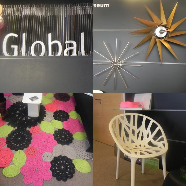 Decoración y diseño Global Bilbao