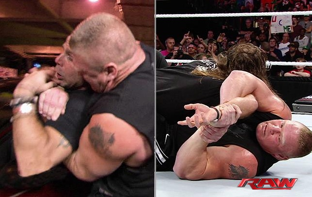 WWE-Monday-Night-Raw-13-8-2012