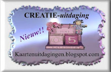 CREATIE-uitdaging nr. 3