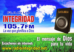 Radio Integridad