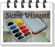I Like SENI VISUAL