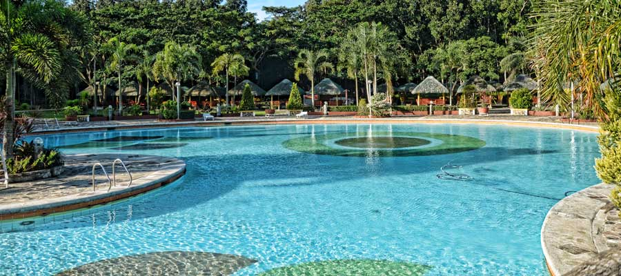 Tanay Philippines  city images : Resorts in Rizal Philippines : Momarco Resort in Tanay Rizal