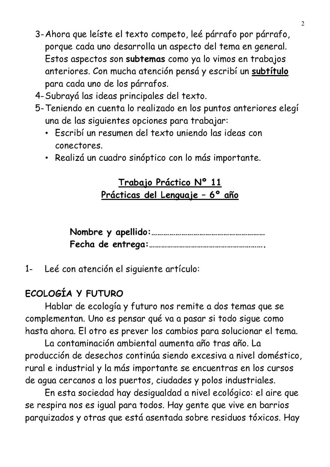 Maestra De Apoyo Cuanto Cobra 2016 | newhairstylesformen2014.com