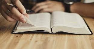 Biblias y recursos