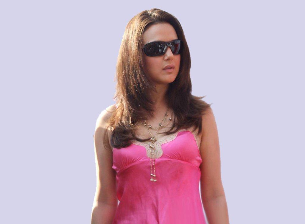 preity zinta hot photo - photo #47