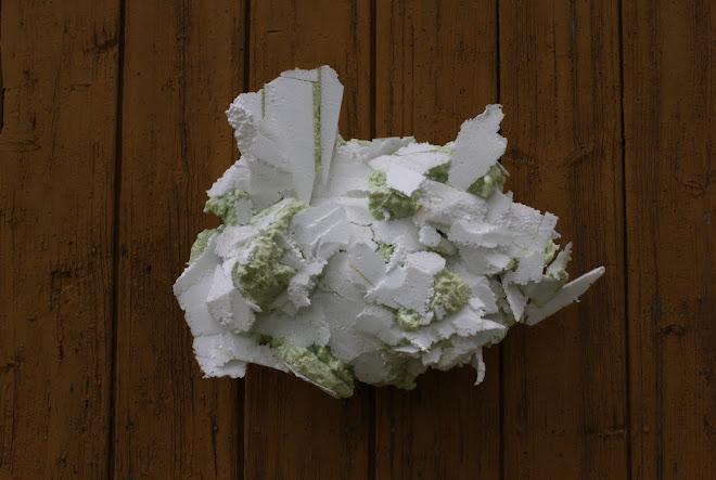 exploze2,2011,polystyren,52x44x24cm