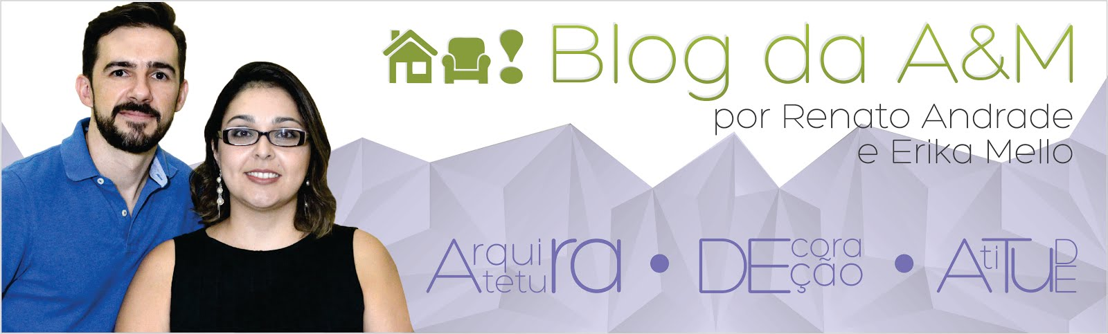 Blog da A&M