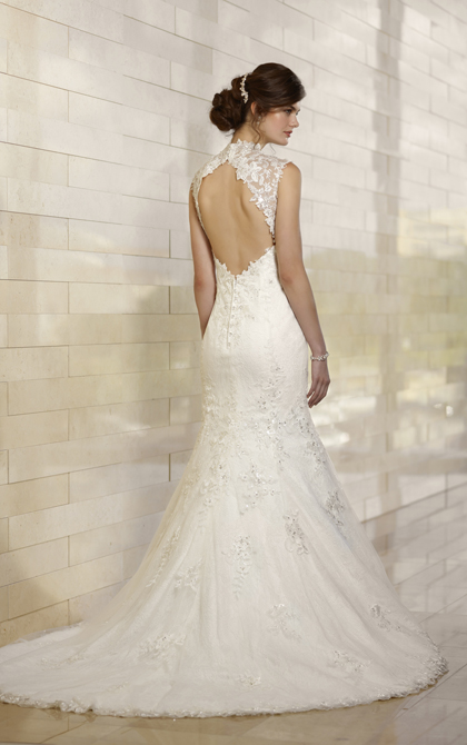 camille wedding dresses in west hartford ct wedding dresses colors