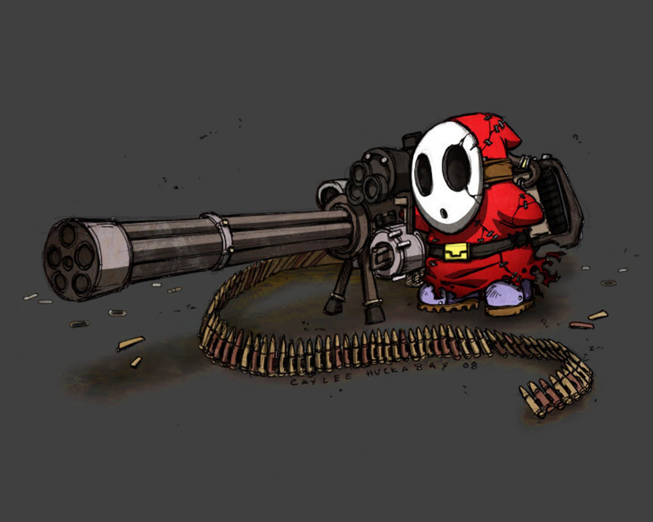 http://4.bp.blogspot.com/-imfJyra0cXg/T8p5PVHT_NI/AAAAAAAAA5Q/P1yl5bnX7gI/s1600/shy+guy+guys+mario+machine+gun+red+wallpaper+background.jpg