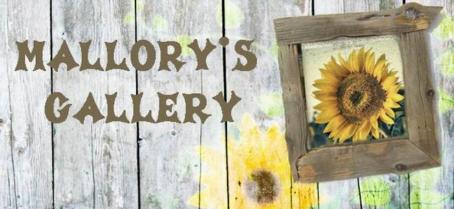 Mallory's Gallery