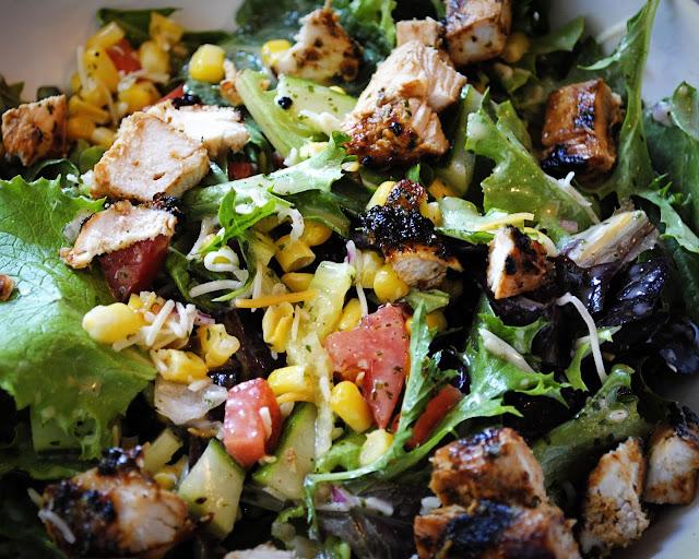 Honey+Lime+Cilantro+Chicken+Salad.jpg