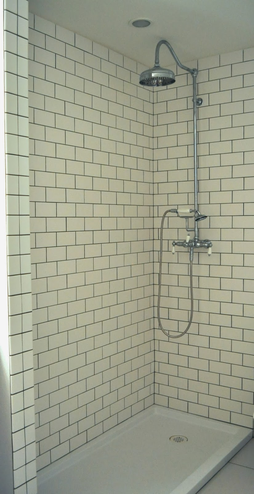shower pan from lowes similar at
