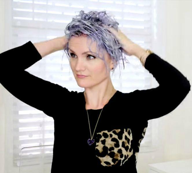 Joico Color Endure Violet Shampoo Ings Conditioner Liter Ulta Purple