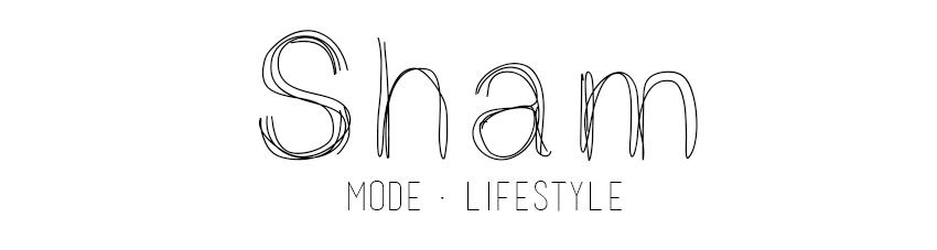 en mode Sham