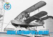 Serie Aeronaval N°34