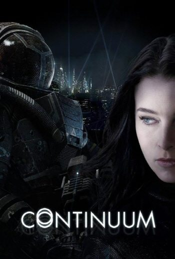 Continuum season 4 premiere date in Perth
