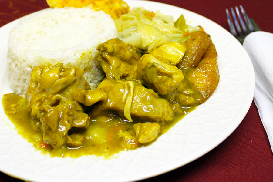 Bushabrowne recipes jamaican curry chicken with white rice jamaican curry chicken with white rice jamaican curry chicken with white rice ingredients forumfinder