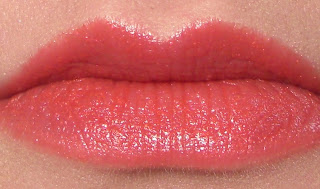 milani lip flash flash light swatch