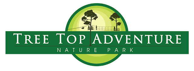 PRESS RELEASE: Tree Top Adventure 50% OFF Promo and More