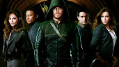 #2 Arrow Wallpaper