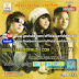 RHM CD Vol 432