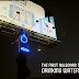Des panneaux publicitaires qui produisent de l'eau