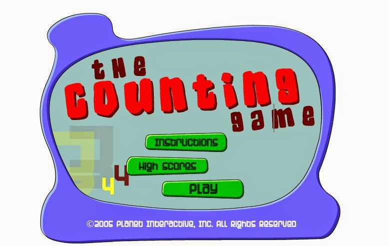 http://members.learningplanet.com/act/count/free.asp