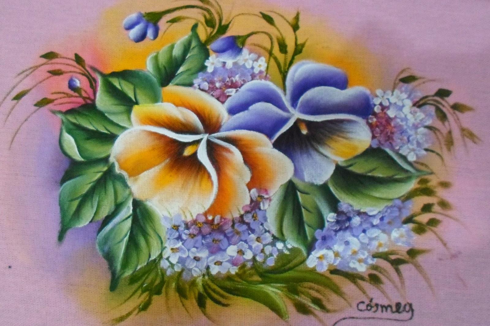 Riscos Pintura, Veja Vários Riscos Para Aplicar Em Sua Pintura