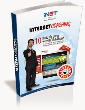 ebook-internet-coaching