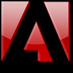 Adobe Universal Patcher v1.1 | MASTERkreatif