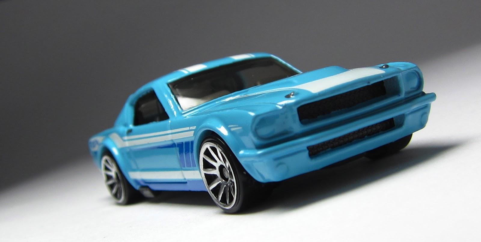 1978 Ford Mustang also prar Zapatos De Vestir De Tacón Para Mujer Zapatoria furthermore Hot Wheels 65 Mustang Fastback also Daphne Blue Fender Mustang Guitar further 65 Chevy Truck Wheels. on 65 mustang blue
