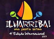 ► Ilharriba 2017