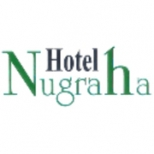 <b>hotel-nugraha-bandung</b>