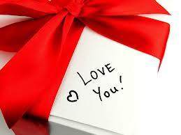 Kata Mutiara Cinta Untuk Kekasih
