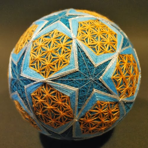 23-Embroidered-Temari-Spheres-Nana-Akua-www-designstack-co