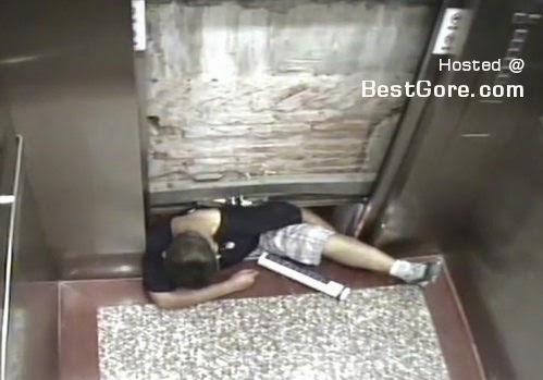 A young Chinese man, a student at Huaqiao University was crushed to death by a malfunctioning elevator that trapped him between the cabin and the shaft wall on the university's […]