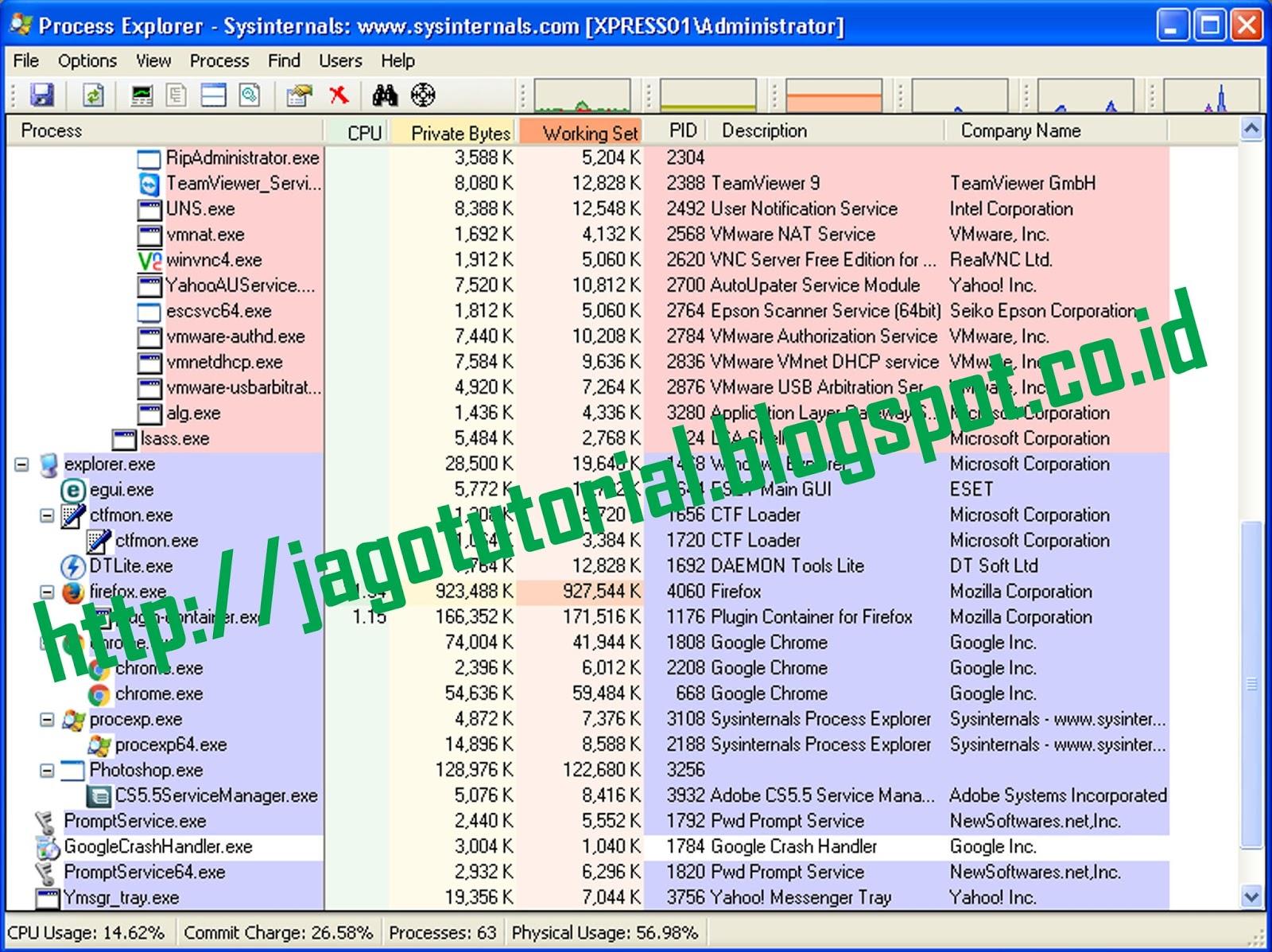 Сделайте Internet Explorer браузером по умолчанию - Справка 5