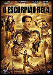 Baixar Filme O Escorpião Rei 4 (Dual Audio) Online Gratis