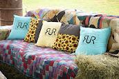 #2 Sofa Ideas