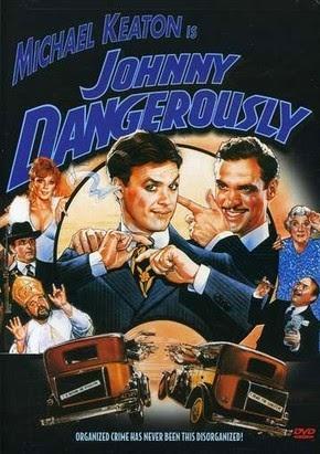 Johnny O Gangster Online Dublado