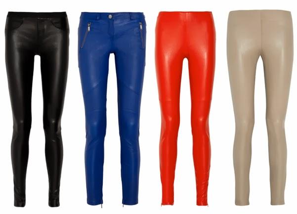 Shopping4-Leather-Pants-imprescindibles-Pantalones-de-Piel-Otoño-Invierno2013-2014-godustyle