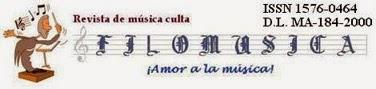 Revista de Música Culta