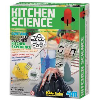 Mainan Edukasi Untuk Anak 2 Tahun - Mainan Peraga Sains