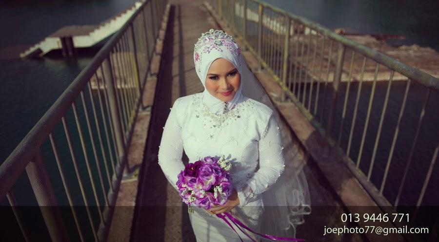 Joephoto.com.my