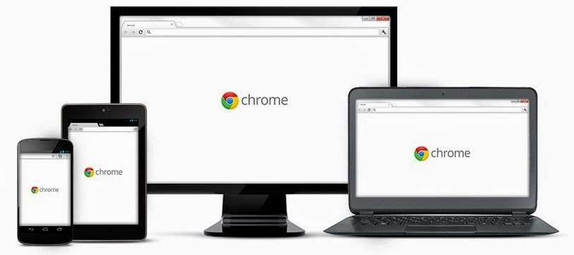 Download Google Chrome Terbaru Offline Installer
