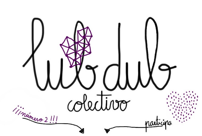 LubDub