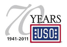 Help The USO Help Our Troops